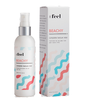 https://thisisfeel.com/products/beachy-b