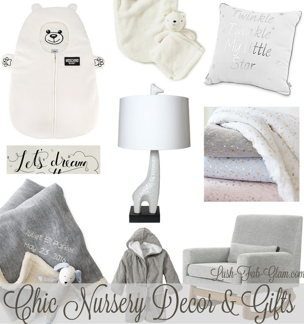http://www.lush-fab-glam.com/2016/11/chic-nursery-decor-and-gifts-for-baby.html