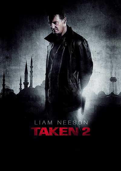 taken-2-poster.jpg