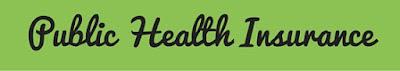 Public-Health-Insurance