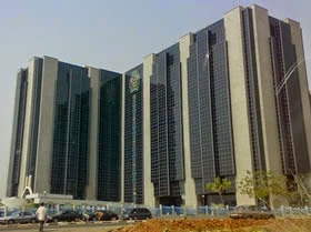 80% of Nigerian Youths Are Unemployed — CBN
