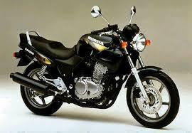 http://www.reliable-store.com/products/honda-cb500-cb550-motorcycle-service-repair-manual-download