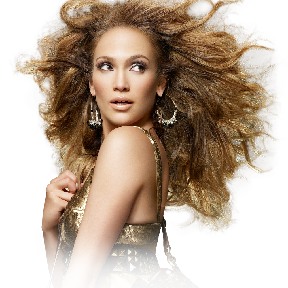 Wallpapers: Jennifer-Lopez-2013-HD-Wallpaper