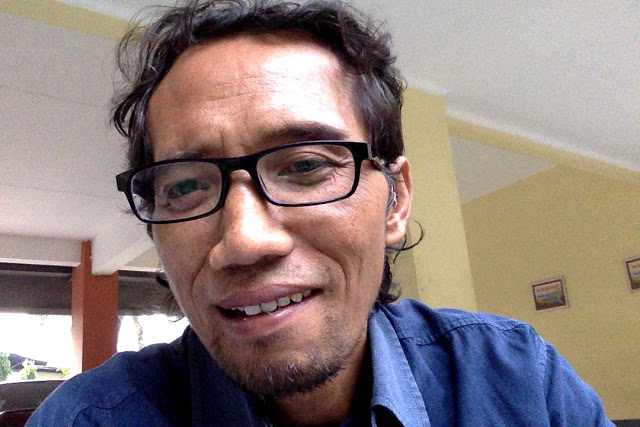 Kritis ke Penguasa, Seorang PNS di UIN Jakarta Dipecat