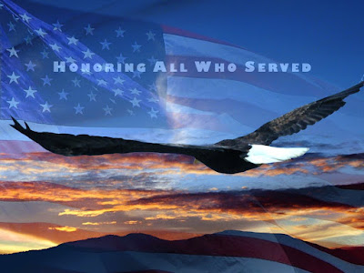 Veterans Day Images 2016