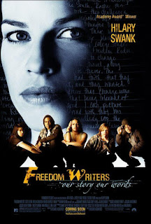 Escritores de libertad (Freedom Writers)