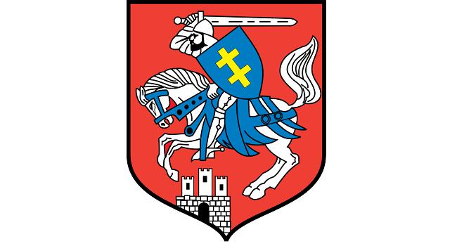 https://www.granty-na-badania.com/2018/08/siedlce-stypendia-artystyczne.html