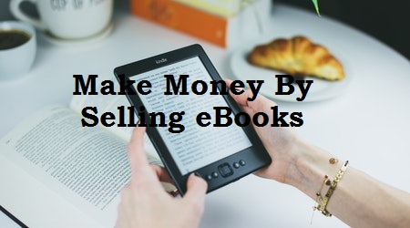 Tips to Make Money Online