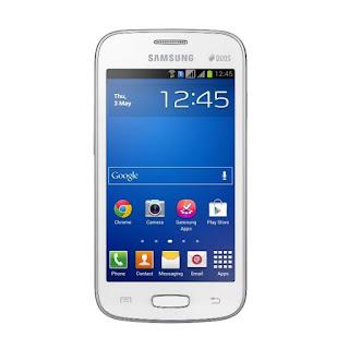 Daftar Harga HP Samsung Terbaru, Daftar Harga Samsung Galaxy Terbaru, Harga Samsung Galaxy, Samsung Galaxy V Harga, Samsung Galaxy V Spesifikasi, Samsung Galaxy V Review, Samsung Galaxy V Terbaru