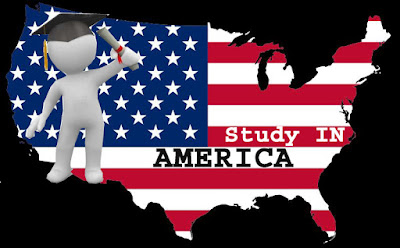 How to Apply USA Student Visa in 2016