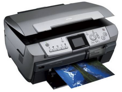 EPSON STYLUS CX4400 ICA SCANNER WINDOWS VISTA DRIVER