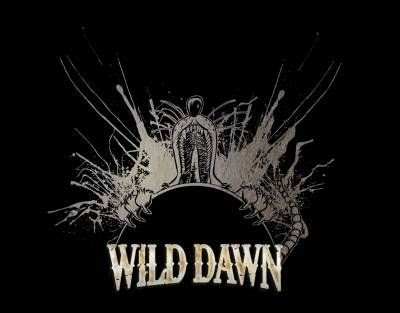 Will Dawn_logo