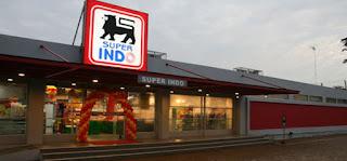 Dibutuhkan Segera Karyawan di Super Indo Sebagai Pramuniaga/Kasir/Security