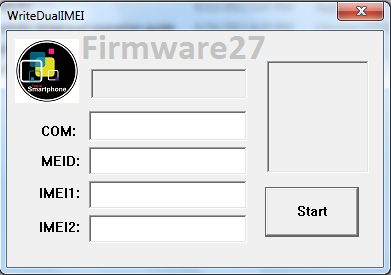 MOBILE PHONE FIRMWARE | Share ALL FIRMWARE