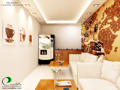 Top 10 Interior Designers and Decorators in Chennai - Ensileta