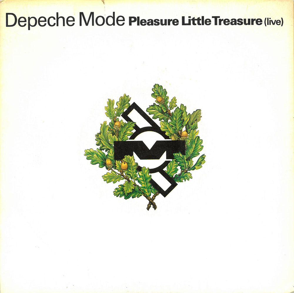 """Résultat de recherche d'images pour """"depeche mode little pleasure"""""""