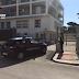Bari.  I Carabinieri di Santo Spirito arrestano 2 rapinatori seriali di supermercati [CRONACA DEI CC. ALL'INTERNO] [VIDEO]
