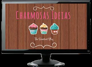 https://charmosasideias.blogspot.com.br/