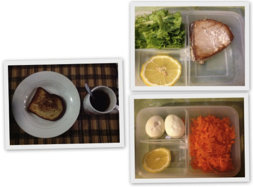 5 Cara Membuat Bistik untuk Diet Mayo yang Sehat dan Lezat
