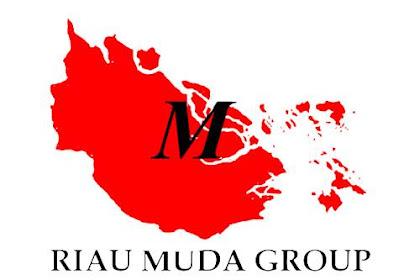 Lowongan Kerja PT. Riau Muda Group Pekanbaru Desember 2018
