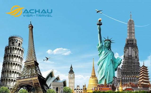 Một số kinh nghiệm du lịch Mỹ tiết kiệm bạn nên biết2