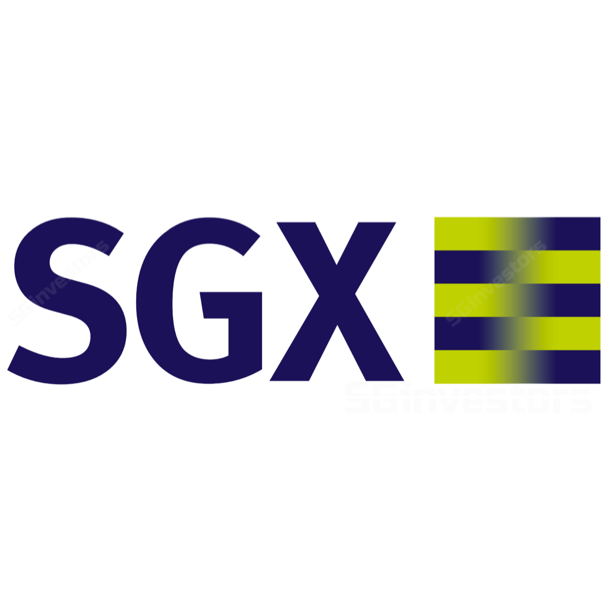 SGX - OCBC Investment 2017-04-21: Derivatives The Main Drag