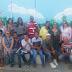 CEMAN e Colégio Modelo são contemplados com projeto Escolas Culturais, sendo pioneiros na NTE 14