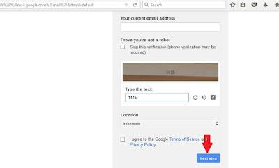 http://kodeinternet.blogspot.com/2015/10/cara-membuat-email-gratis-di-gmail.html