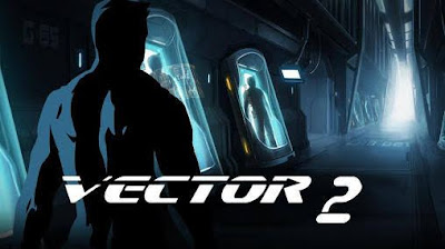 Game Android Vector 2 v 0.7.6 Mod+Apk (Unlimited Money)