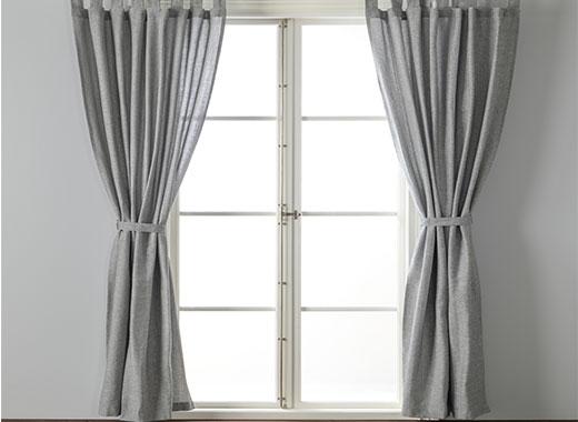 Map Of World Shower Curtain Curtains Margaret Maccurtain Mariam Ikea
