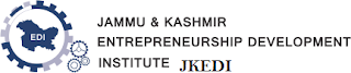 JKEDI Naukri Vacancy Recruitment