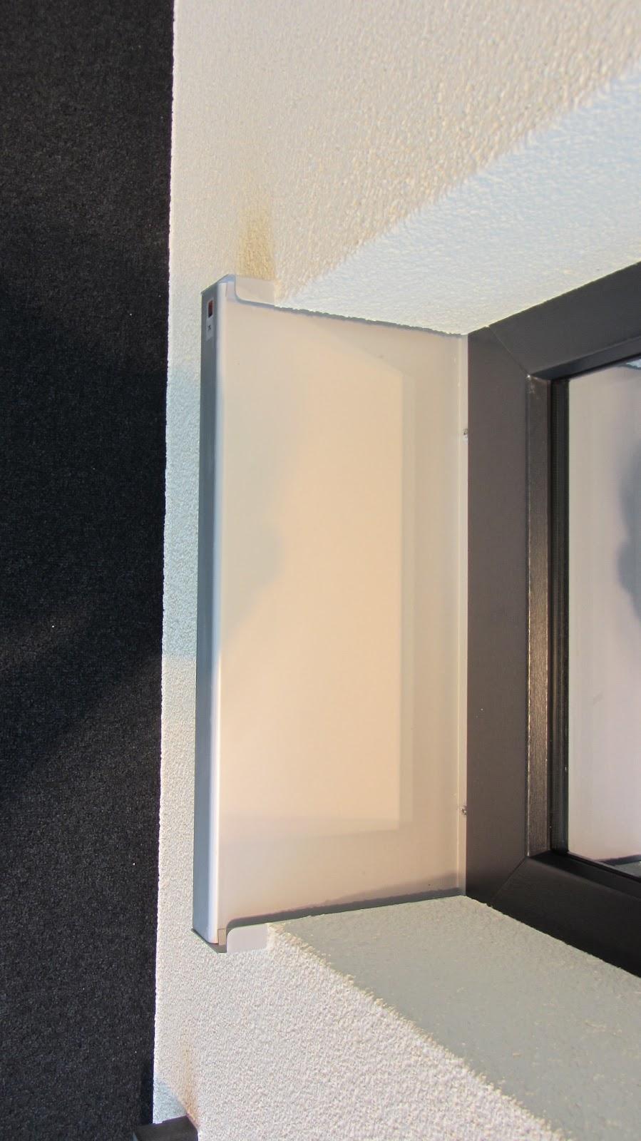 vio421 ein baublog m rz 2013. Black Bedroom Furniture Sets. Home Design Ideas