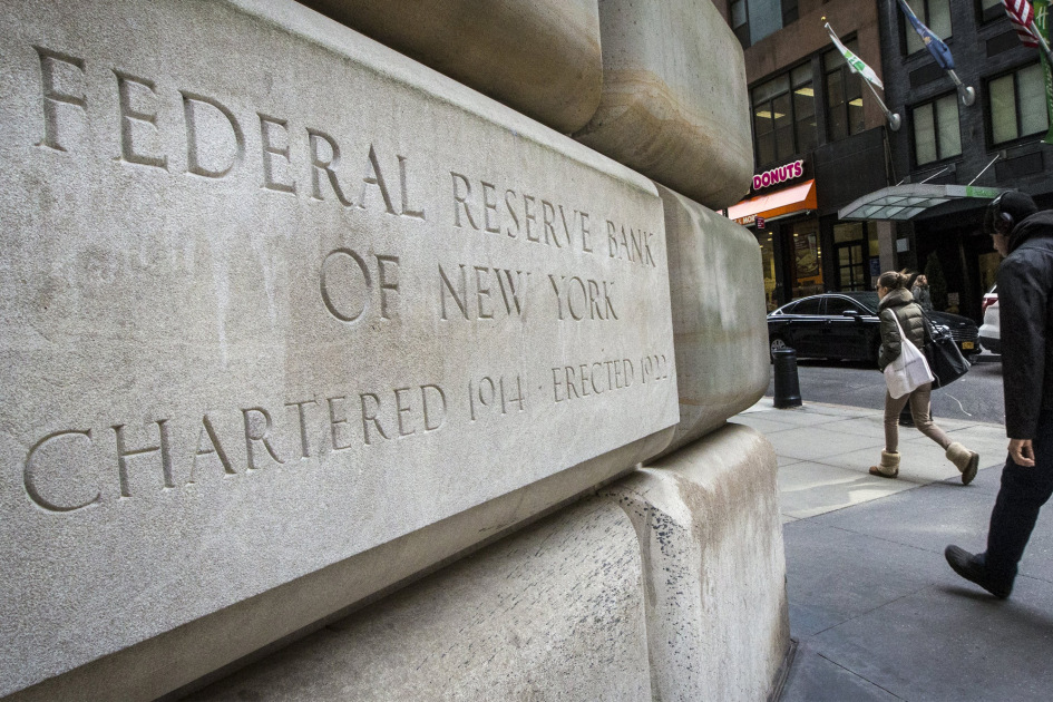the central bank or the fed essay Board of governors of the federal reserve system the federal reserve, the central bank of the united states, provides the nation with a safe, flexible, and stable.