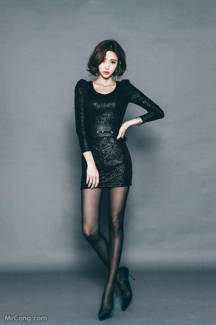 Image MrCong.com-Ye-Jin-BST-thang-11-2016-020 in post Người đẹp Ye Jin trong bộ ảnh thời trang tháng 11/2016 (129 ảnh)