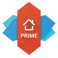 Nova Launcher Prime Apk Latest Version