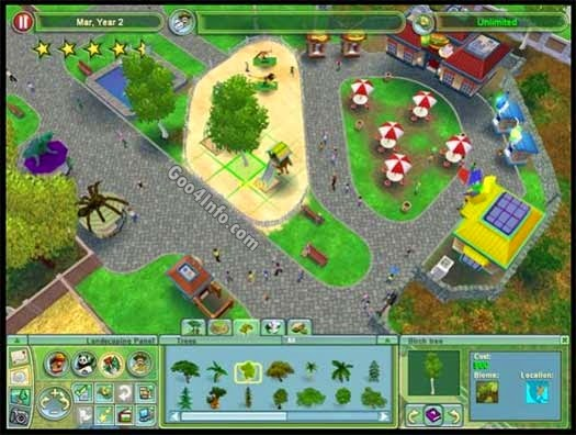 zoo tycoon 2 ultimate collection download zip