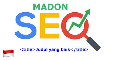 Madon SEO