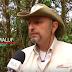 Parque Ecológico Imigrantes oferece passeio em passarela no meio da Mata Atlântica