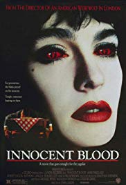 Innocent Blood 1992 Watch Online