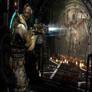 Download Dead Space 1 Game Setup