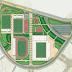 O novo Estádio do Chaves – Outeiro Seco