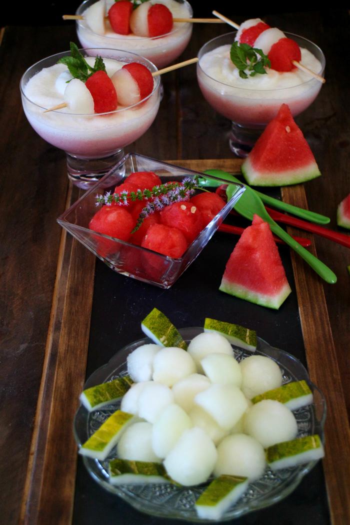 mousse-sandia-melon
