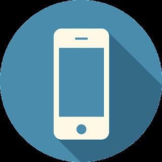 Smartphone yang dapat update ke Android 6.0 Marshmallow
