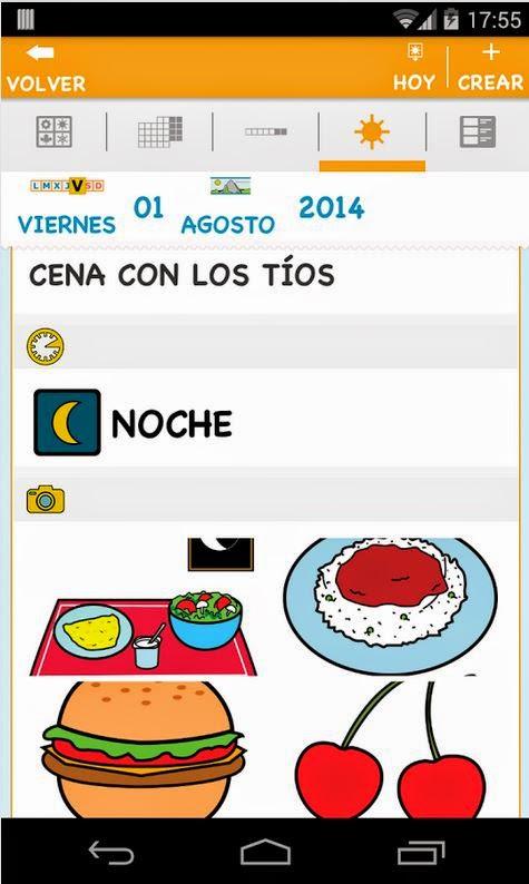 Image Result For Ver El Diarioa