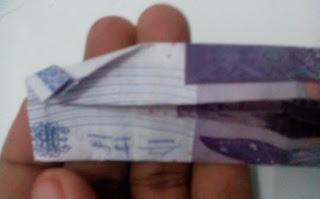 Gambar uang 10000gb6