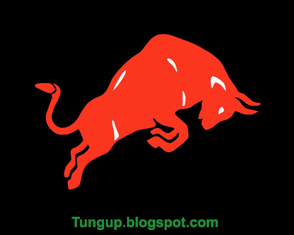free download logo red bull jumping tung up rh tungup blogspot com red bull logo vector download red bull logo vector free download