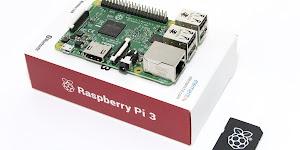 Install MySQL 5.6 & PHP 5.6 Raspberry Pi 3 (Jessie)