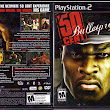 Download Game 50 Cent Bulletproof PC ~ [Share]Cara-Cara