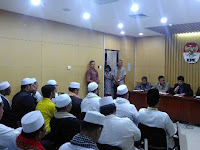 Pentingnya Kepemimpinan Umat, Ini 5 Seruan Ulama untuk Calon Gubernur Jakarta