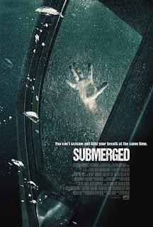 Baixar Submersos Torrent Dublado